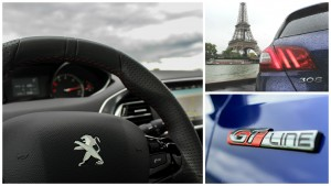 Peugeot-308-GT-Line-Blue-HDi-150-Magnetic