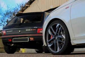 Essai-Peugeot-308-GTi-By-Peugeot-Sport-Blanc-Nacré-GTiPowers-77